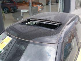 MG-MG3车身外观图片
