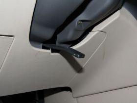 奇瑞-奇瑞E5中控方向盘图片