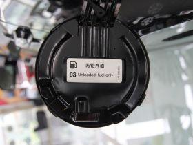 奇瑞-奇瑞E5其他细节图片