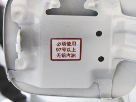 三菱-LANCER其他细节图片
