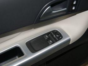沃尔沃-沃尔沃C30车厢内饰图片