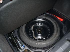 沃尔沃-沃尔沃C30其他细节图片