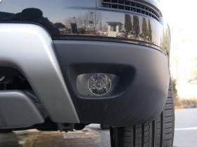 沃尔沃-沃尔沃XC90车身外观图片