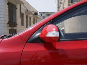 现代-现代i30车身外观图片