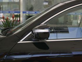 现代-劳恩斯车身外观图片