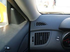 现代-劳恩斯-酷派车厢内饰图片