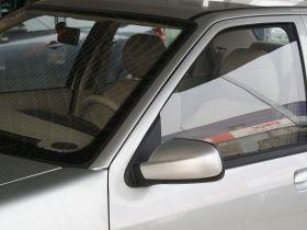 雪铁龙-爱丽舍车身外观图片