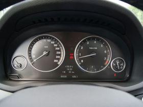 宝马-宝马X3中控方向盘图片