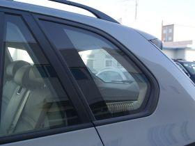 宝马-宝马X5车身外观图片