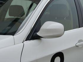 宝马-宝马3系车身外观图片