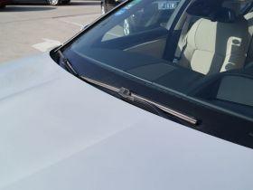 宝马-宝马5系车身外观图片