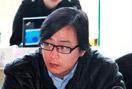 土豆网汽车频道主编 邓菲