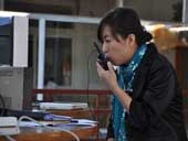 《紧急呼叫》<br>2010年09月26日