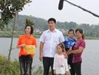 【视频】5000元改厨改卫行动 走进河南信阳