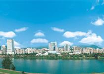 福建省沙县