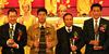 2006年度<br>三农人物