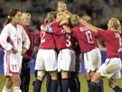 2000年 悉尼 小组未出线