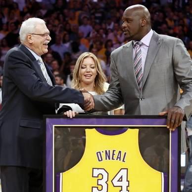 NBA最前线第七期(2013年4月4日)完整版
