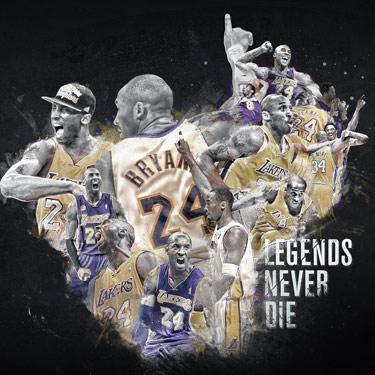 NBA最前线第3季第二期(2014年8月12日)完整版