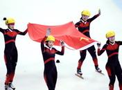 刘秋宏/范可新/李坚柔/孔雪