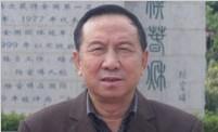 象棋大师朱宝位先生因病去世