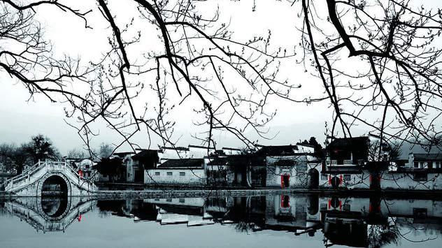 华东地区攻略书攻略攻略山东旅游攻略书江西阶域书架副本魔2图片