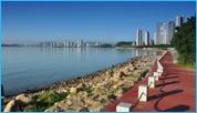 广东 珠海