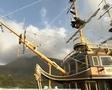 [视频]箱根 大观山《漫游日本》