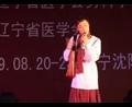 """""""小沈阳""""模仿——沈阳年会节目"""
