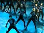 [美术星空]男子群舞《刀锋》 表演:海政文工团 韩阳子 钱军等