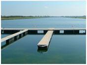 Lago Dorney