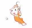 亚运会项目介绍:网球