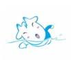 亚运会项目介绍:游泳
