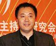 广州亚运壁球项目解说: 焦研峰