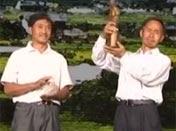 """""""最美乡村教师""""获得者徐德光"""