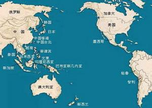 APEC由亚洲太平洋经济合作组织(简称亚太经合组织)的英文全称Asia-Pacific EconomicCooperation中的第一个字母拼写而成.APEC是亚洲一太平洋地区级别最高,影响最大的区域性经济组织。1991年《汉城宣言》正式确定了APEC的宗旨和目标为相互依存,共同利益,坚持开放的多边贸易体制和减少区域贸易堡垒。