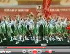 [视频]舞蹈史诗《东方红》