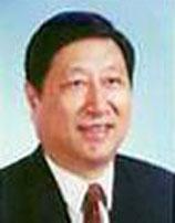 国家发展和改革委员会主任:张平