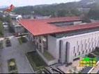 井冈山:昔日烽火燎原处<br>今日红色旅游地<br><br>