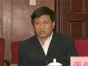 张何廷:最忆同学少年时