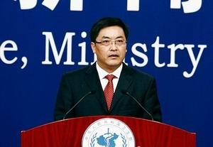 中国卫生部评出2010年十大新闻 加快医改列榜首