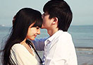 《关于情与爱的纪录片》