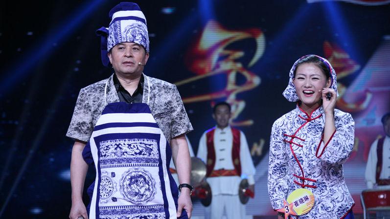 星光大道2014山东青岛选手选拔赛公告 星光大道2014年4月26日周赛选手