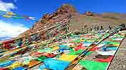 《西藏的西藏》