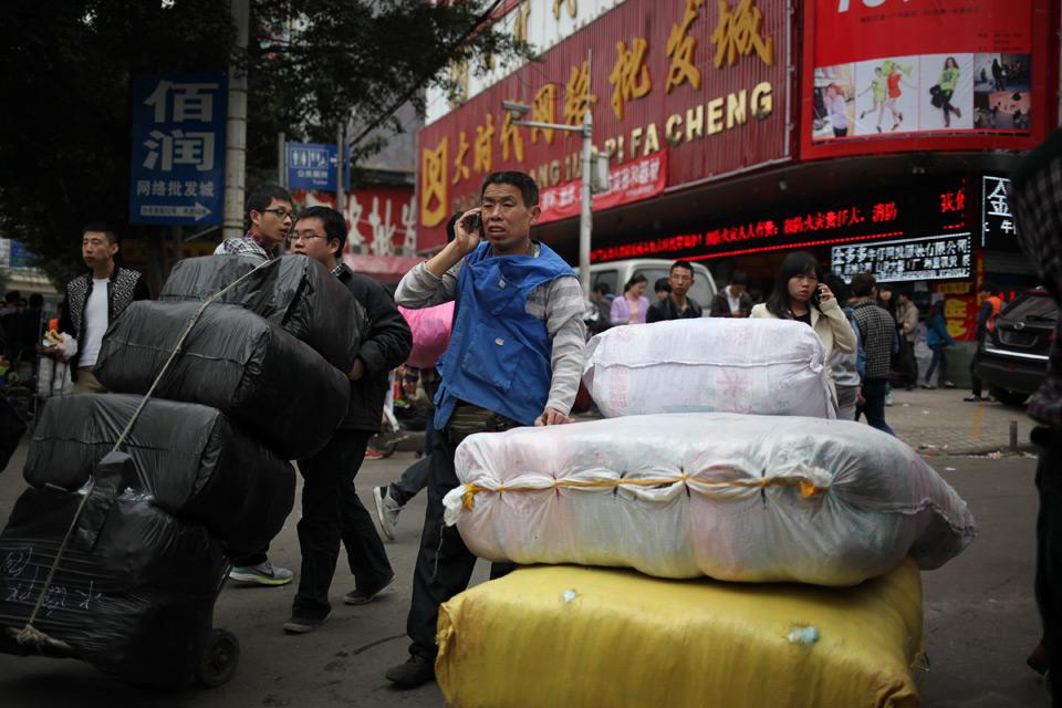 cntv熊猫频道直播_图说中国人的生活_民声频道_央视网(cctv.com)