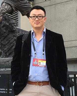 中央4台_刘星宇_中央电视台主持人_央视网(cctv.com)