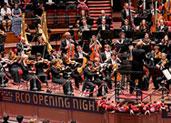 2018 阿姆斯特丹皇家音乐厅管弦乐团开幕音乐会(下)