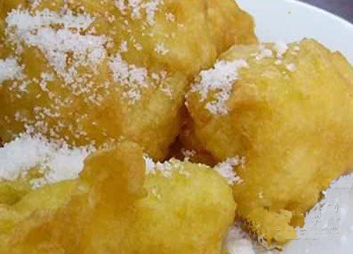 Деликатесы и вкусные блюда г
