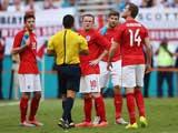 [世界杯]屡失良机 英格兰0-0洪都拉斯遭连平