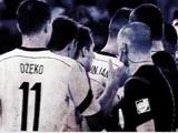 [世界杯]波黑为荣誉而战 伊朗是亚洲希望